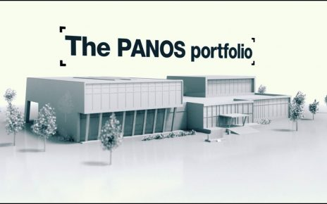 PANOS product family