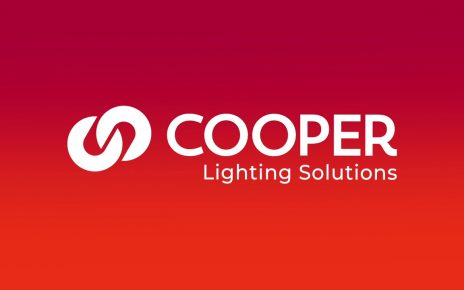 Cooper Lighting Solutions GUV