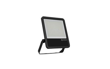 LEDVANCE FLOODLIGHT 200 W